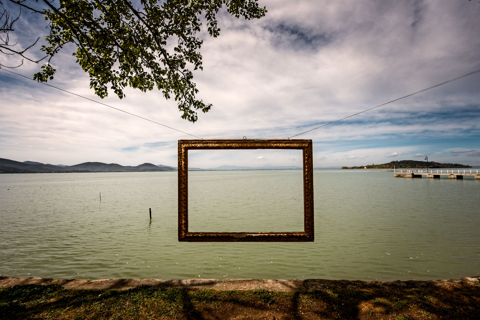 emilanesi-lago-002
