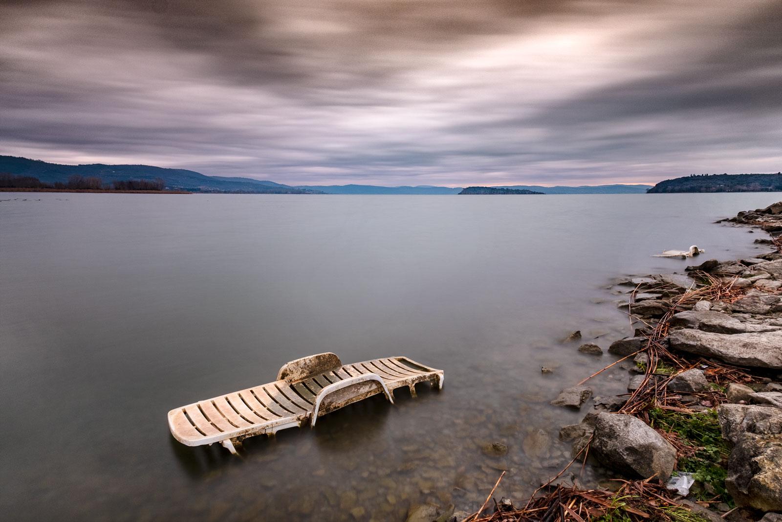 emilanesi-lago-004