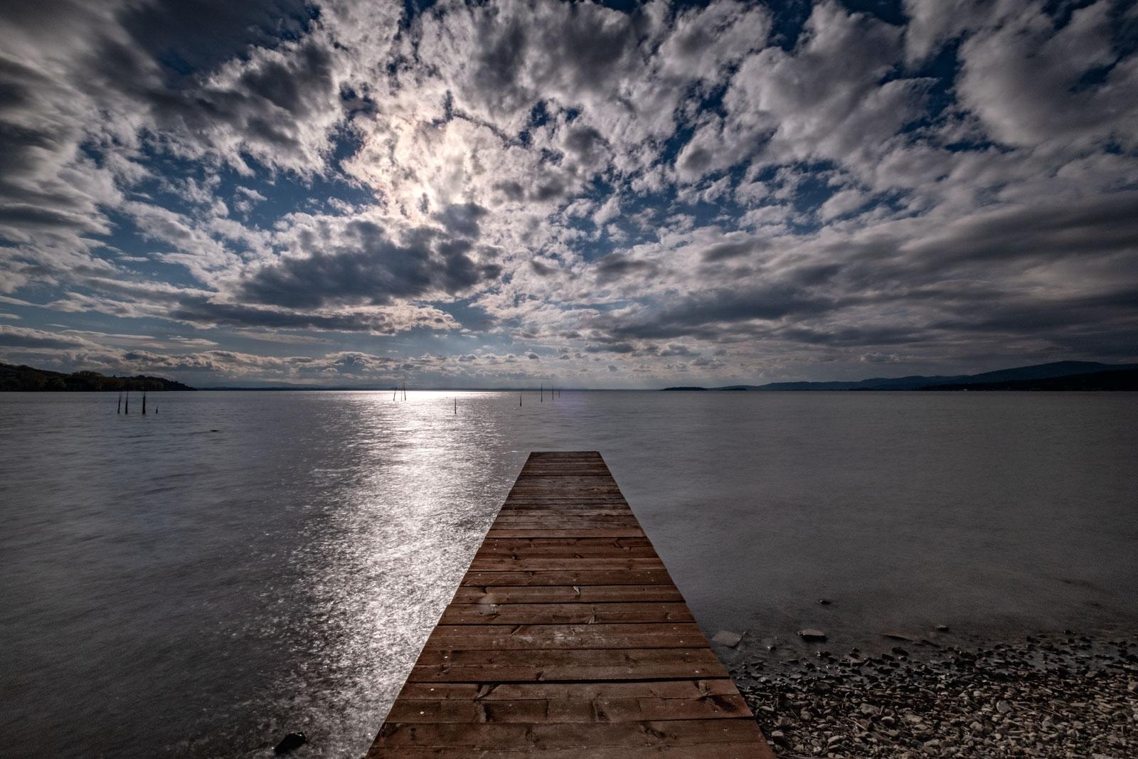 emilanesi-lago-005