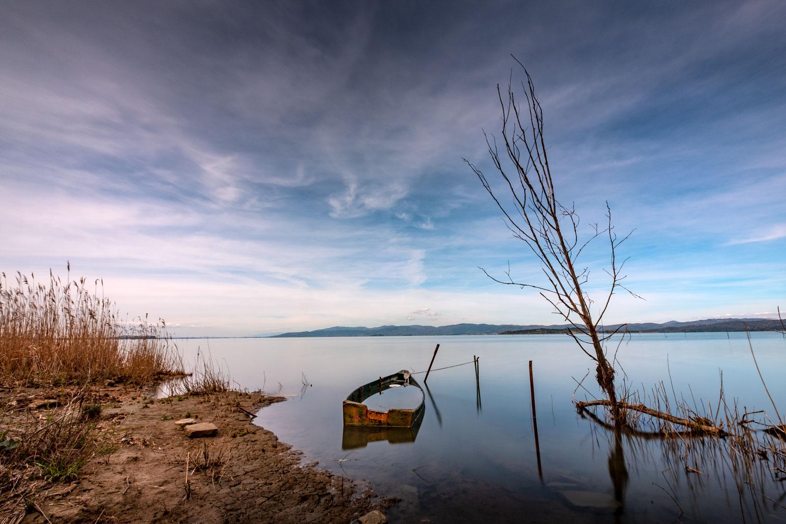 emilanesi-lago-007