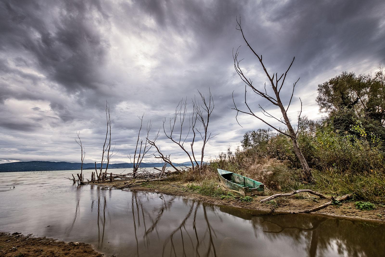emilanesi-lago-010