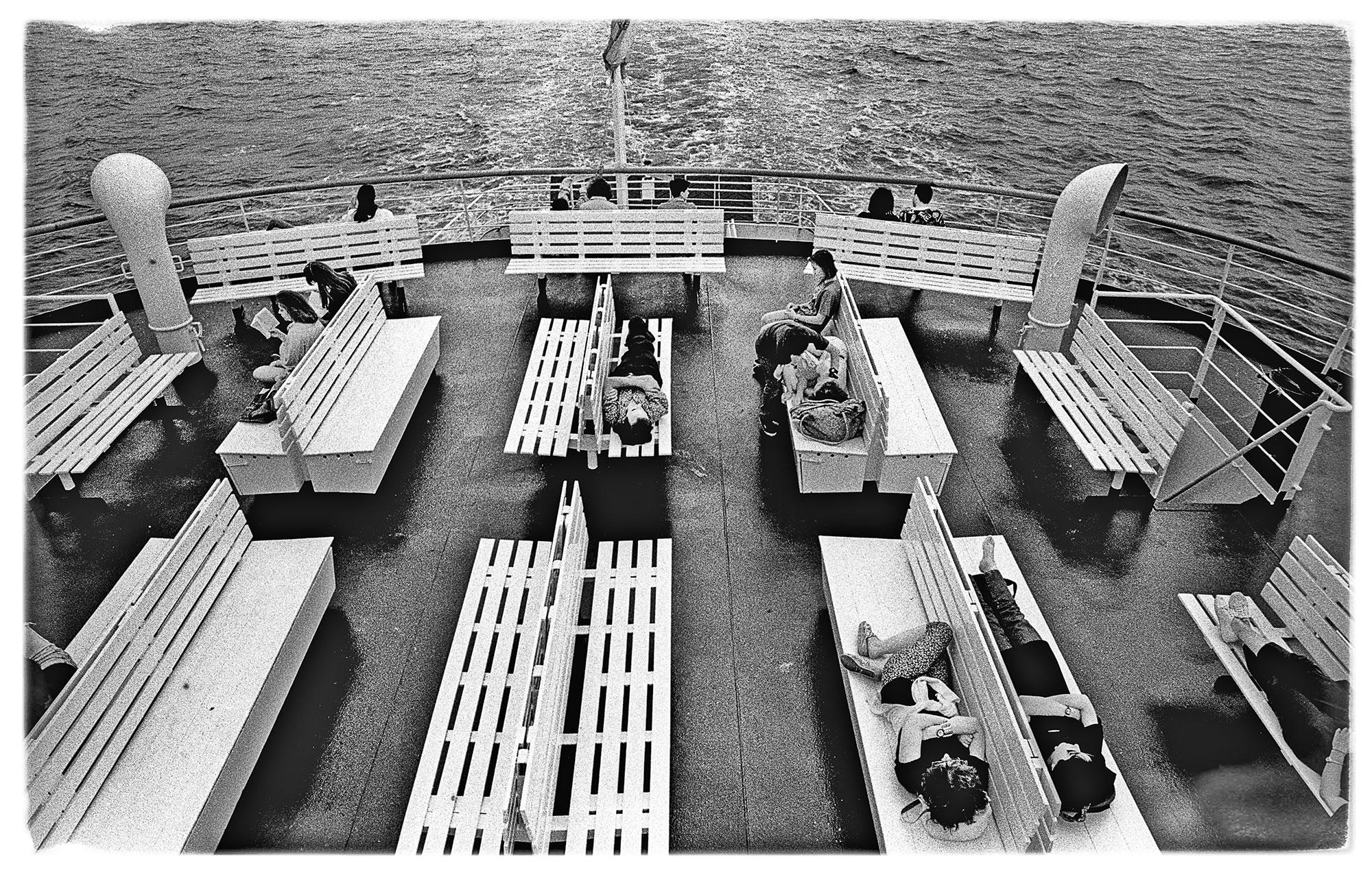 emilanesi-traghetto005