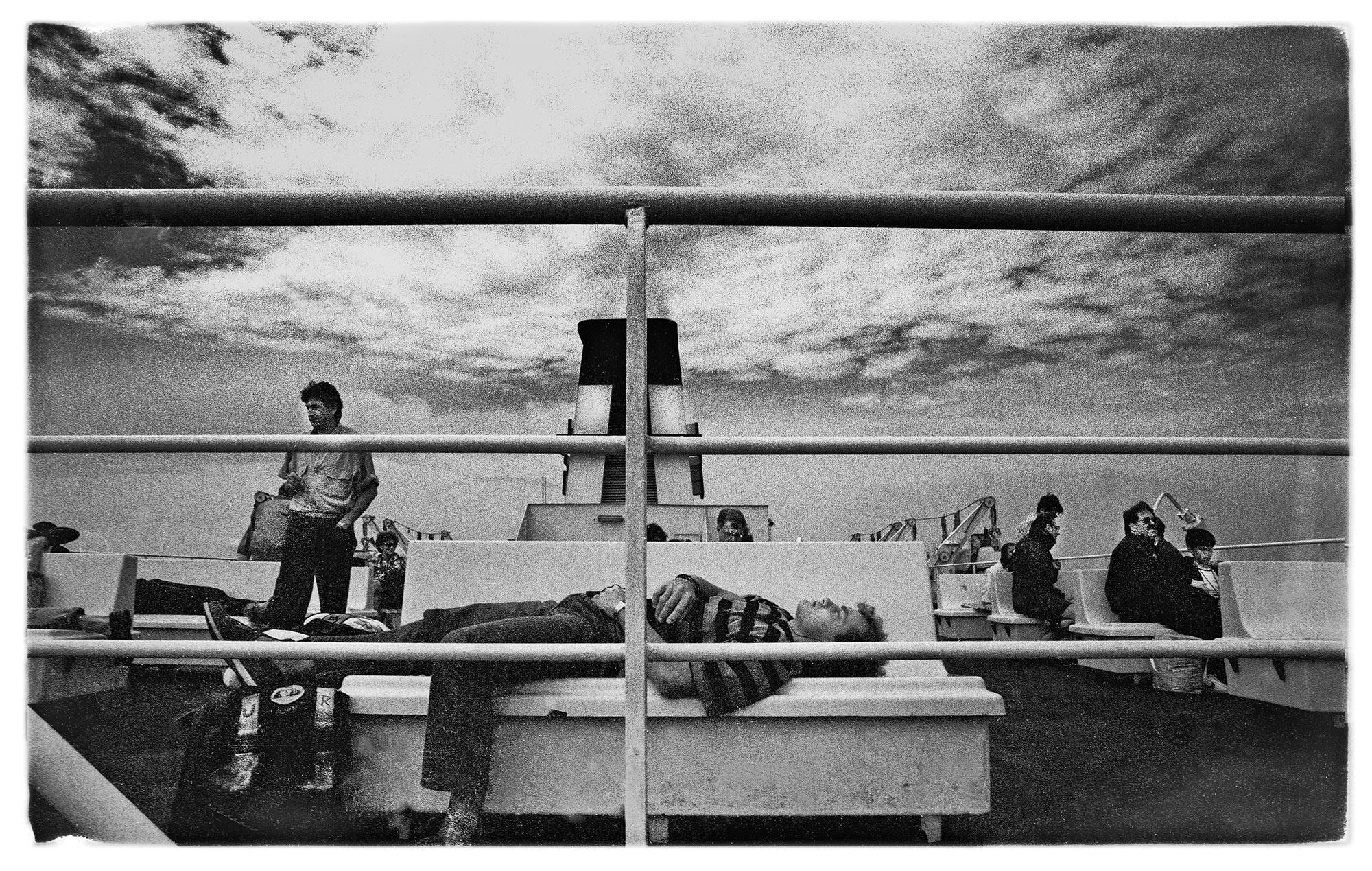 emilanesi-traghetto006