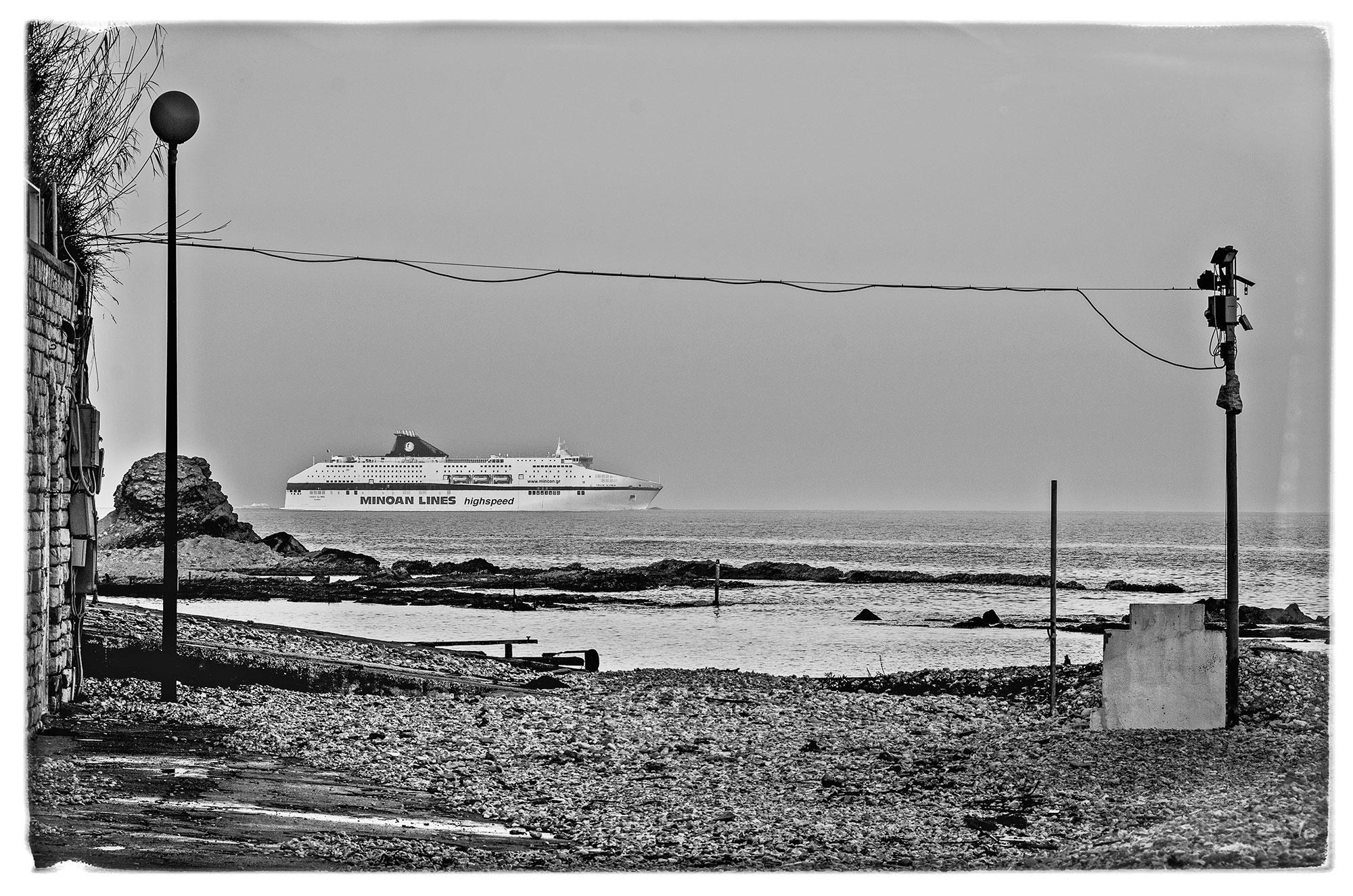 emilanesi-traghetto015
